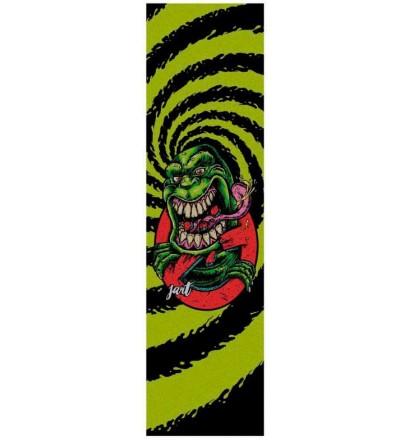 Skateboard Grip Jart Slimer