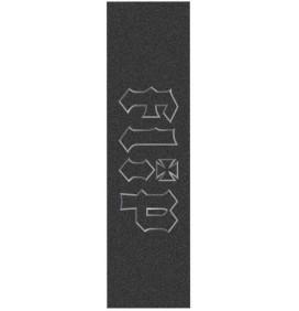 Skateboard Griptape sheet Flip HKD