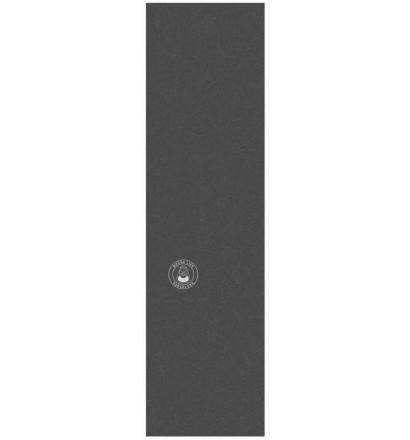 Grip skateboard Macba Life Og Logo Small