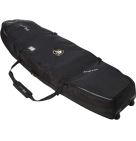 Boardbag surf Far King Wheelie travel cover