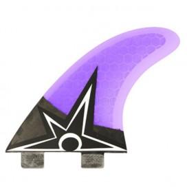 Chiglie surf Kinetik Bruce Irons firma