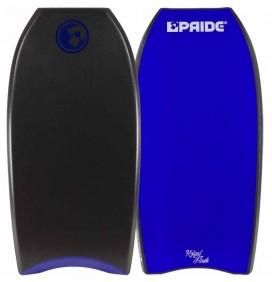 Bodyboard Orgoglio Royal Flush NRG+SNPP