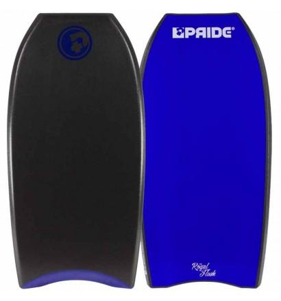 Bodyboard Pride Royal Flush NRG+SNPP