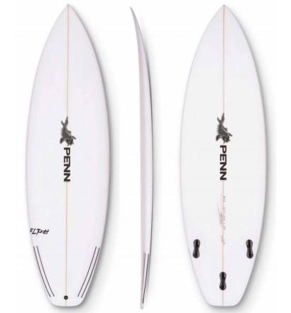 PENN FLP Surfboard
