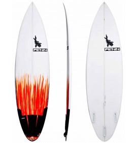 Surfbretter shortboard PENN Premier