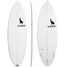 Tabla PENN Surfboard R-Wing