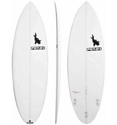 Tavola PENN Surfboard R-Wing