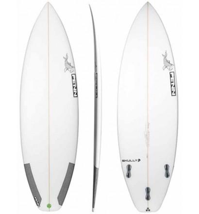 Tabla de surf shortboard PENN Raven