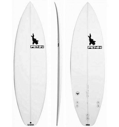 Prancha de surf PENN Sub Zero