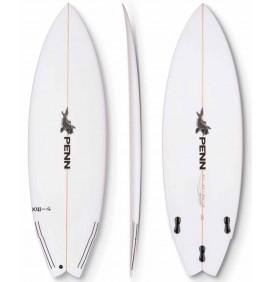 Surfbretter PENN-X-WING gold