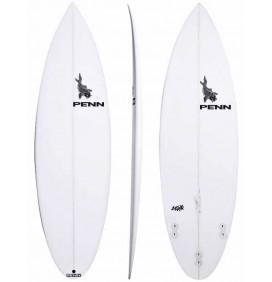 Surfbretter shortboard PENN Zero