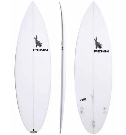 PENN Zero Surfboard