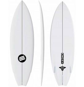 Tabla de surf EMERY Wedge Tail