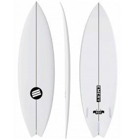 Tabla de surf EMERY Nemesis