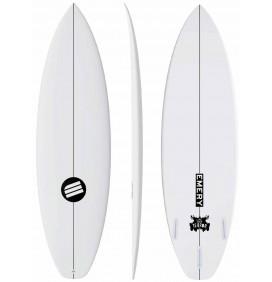 Prancha de surf EMERY Tiny Terror