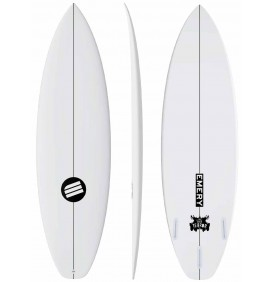 Surfboard EMERY Tiny Terror