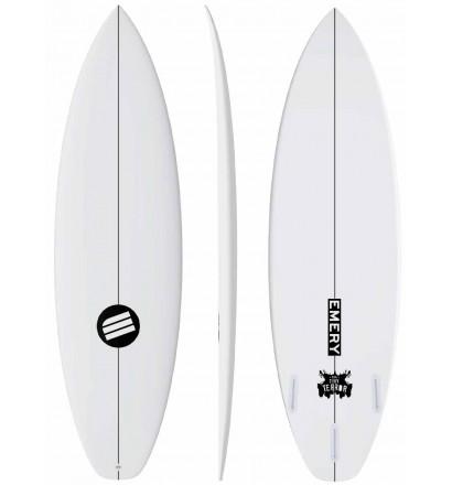 Planche de surf EMERY Tiny Terror