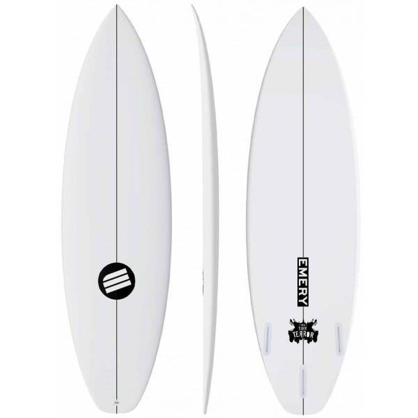 Imagén: Prancha de surf EMERY Tiny Terror