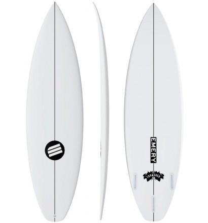 Surfboard EMERY Thrasher