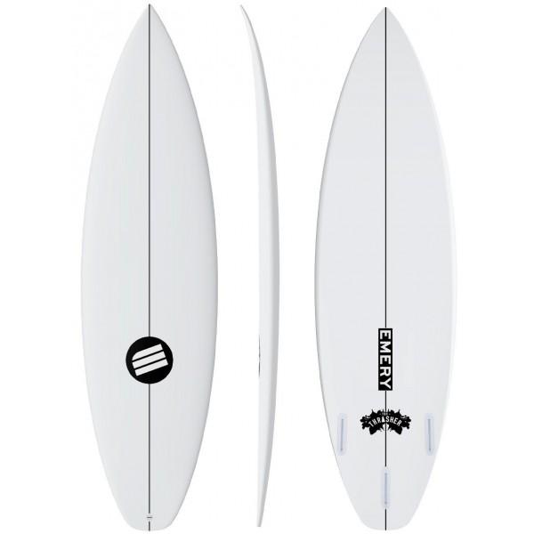 Imagén: Tabla de surf EMERY Thrasher