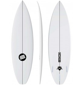 Prancha de surf EMERY Thrasher