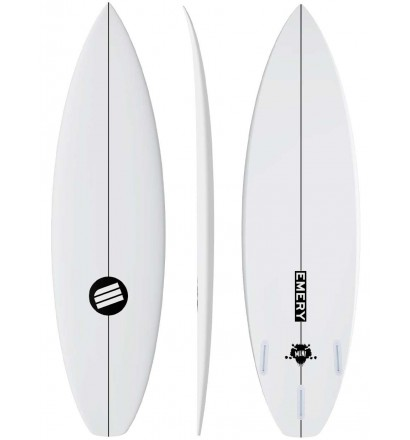 Tavola da surf EMERY Thrasher