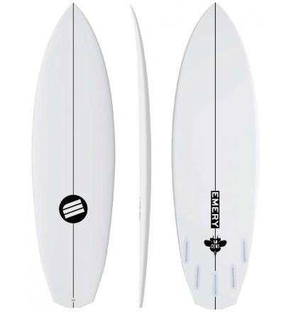 Prancha de surf EMERY 50 CENT