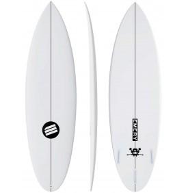 Tabla de surf EMERY The Shoe