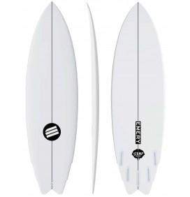 Surfbrett EMERY Stump Orignal