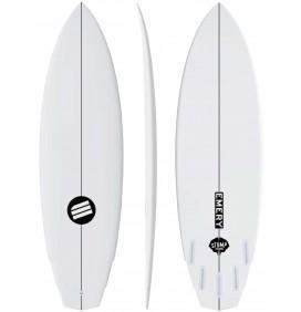 Surfboard EMERY Stump Diamond