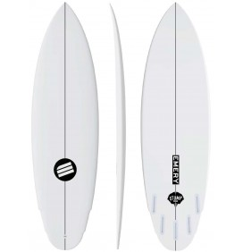 Surfbrett EMERY Stump Thumb