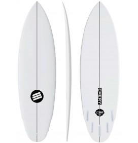 Tavola da surf EMERY Stump Thumb