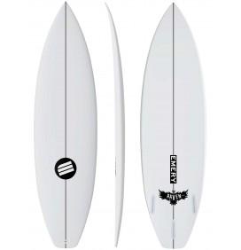 Prancha de surf EMERY Mini