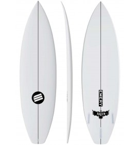 Tavola da surf EMERY Mini