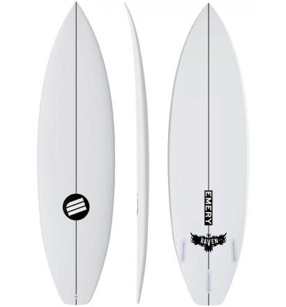 Surfboard EMERY Mini