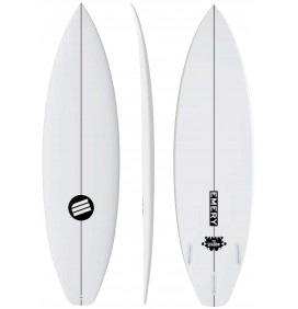 Prancha de surf EMERY Raven
