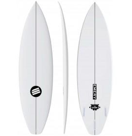 Surfboard EMERY Raven