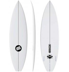 Surfboard EMERY Shadow