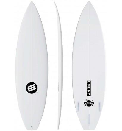 Planche de surf EMERY Shadow