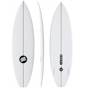 Planche de surf EMERY The Dime
