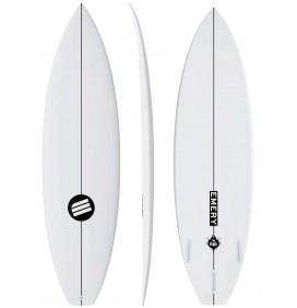 Tabla de surf EMERY The Dime