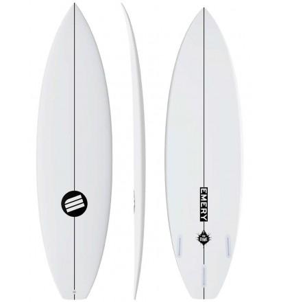 Surfboard EMERY The Dime