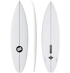Surfboard EMERY Pro Ho