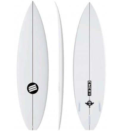 Surfbrett EMERY Pro Ho