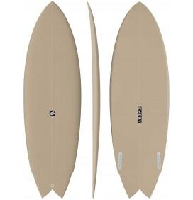 Tavola da surf EMERY Nemesis