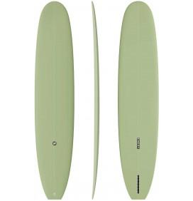 Prancha de surf EMERY Retro Bay Mal