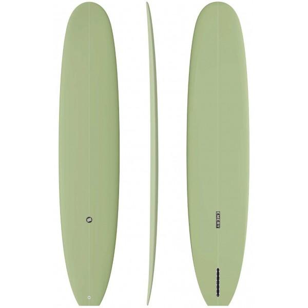 Imagén: Tabla de surf EMERY Retro Bay Mal