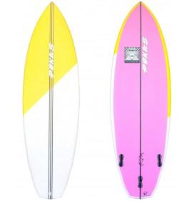 Tavola da surf Pukas Dakoo Roo