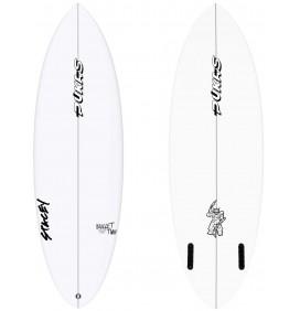 Tavola da surf Pukas la loca