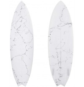 Surfbretter Pukas Classic Twin